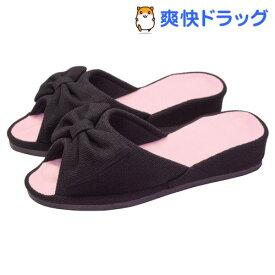 シークレットシェイプスリッパ ピンク(1足)