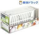 クックファイル 調理器セット DH2293(1セット)【クックファイル】[キッチン用品]【送料無料】