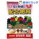 東商 配合肥料(1.8kg)