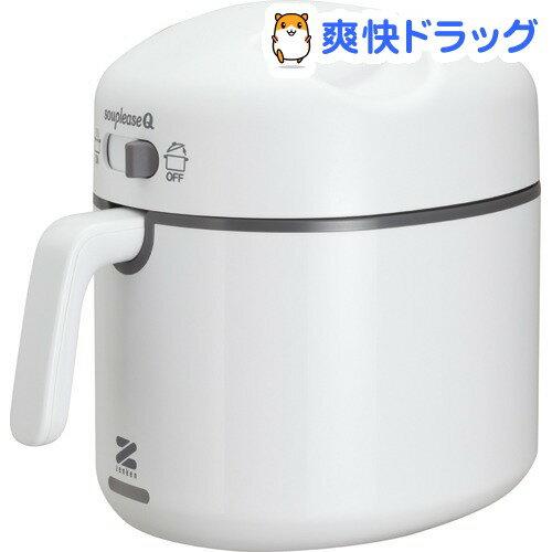 ゼンケン スープリーズQ ZSP-2(1台)【ゼンケン】