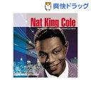 ナット・キング・コール オール・ザ・ベスト CD AO-010(1枚入)