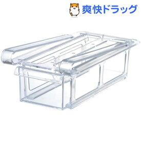 冷蔵庫トレー スリム(1コ入)