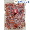 大橋珍味堂 柿の種 激辛味 ピロ 業務用(500g)
