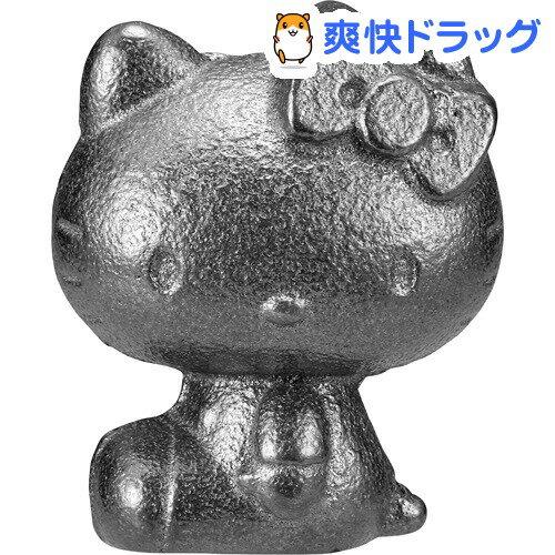 南部鉄玉 ハローキティ TBN-1(1コ入)