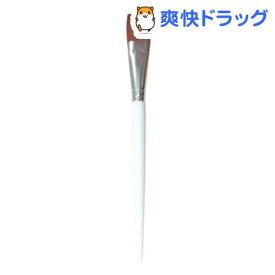 アンジュ デコナップ用筆 大 DN-6034(1本入)