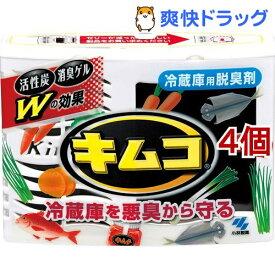 キムコ(113g*4コセット)【キムコ】