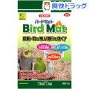 バードマット(5L)[鳥用品]