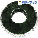 メッシュプランター ラウンド FMP01-30G(1コ入)