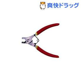 すこやかネイルトリマー斬 ニッパータイプ(1コ入)
