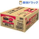 メディファス 7歳から チキン味(500g*12袋)【d_medi】【メディファス】