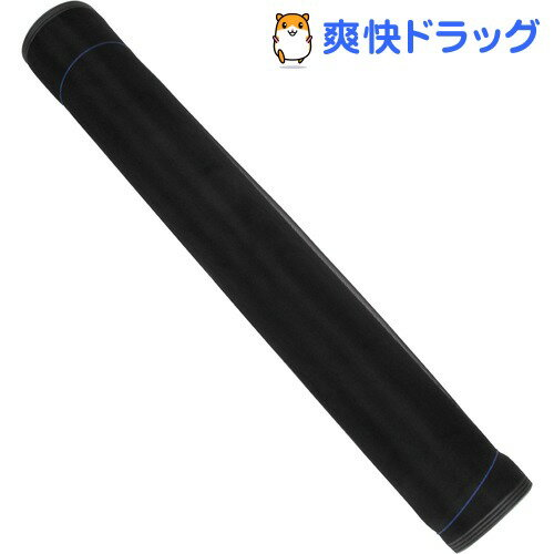 ダイオネットP 防虫網 20*20メッシュ ブラック 91cm*30m(1コ入)【ダイオ化成】