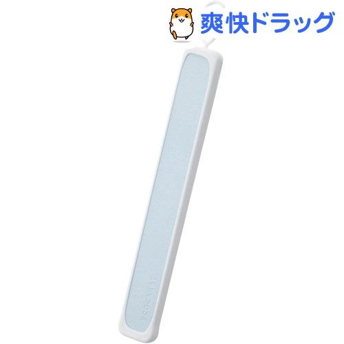 エコカラット ボトル乾燥スティック B(1コ入)