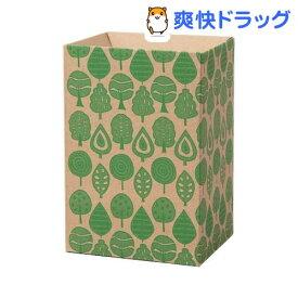 そのままポイッ清潔サニタリーボックス(10枚入)