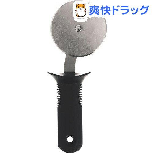 オクソー ピザカッター(1コ入)【オクソー(OXO)】