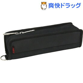 SK11 スリムツールケース S ブラック STC-SL-20(1個)【SK11】