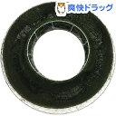 メッシュプランター ラウンド FMP01-35G(1コ入)