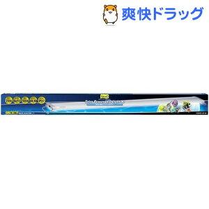 テトラ パワーLEDライト90(1コ入)【Tetra(テトラ)】