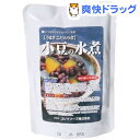 コジマフーズ 小豆の水煮(230g)[小豆]