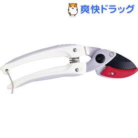 アルス ミニエース デラックス 133DX-W(1コ入)【アルス(ARS)】