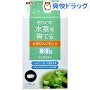 水草一番 CO2タブレット(10粒)
