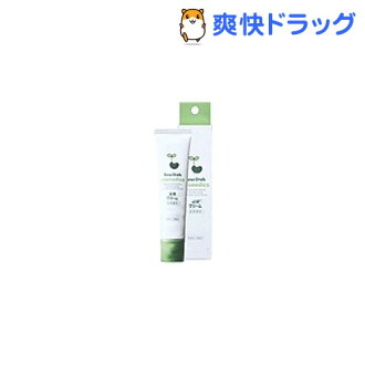 豆斯塔克有药效奶油(30g)[豆斯塔克身体奶油干燥对策婴儿用品]