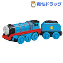 木製トーマス 電動ゴードン CDK09(1コ入)【きかんしゃトーマス】【送料無料】