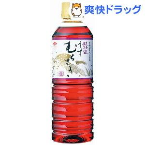 超特選うすむらさき 生(500ml)[醤油]