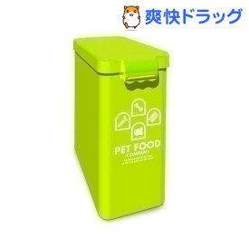 ペットフードカンパニー グリーン Lサイズ(1コ入)