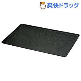 リッチェル ペット用アンダートレー 90-60(1コ入)