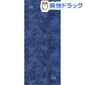 バフ ネックウェア ZETT*Buff Collaboration シェイド 123347(1個)【Buff(バフ)】