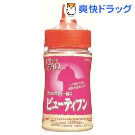いなば チャオ ビューティフン(30g)【チャオシリーズ(CIAO)】