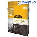 アカナ クラシック プレイリーポートリー(正規輸入品)(11.4kg)【アカナ】
