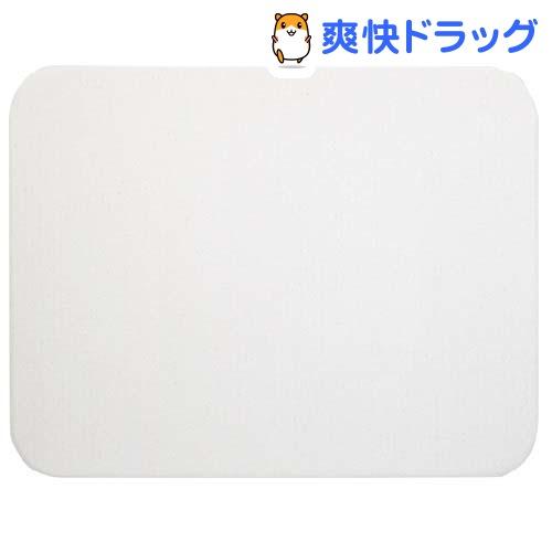 瞬乾力バスマット モイス M(1枚入)【送料無料】