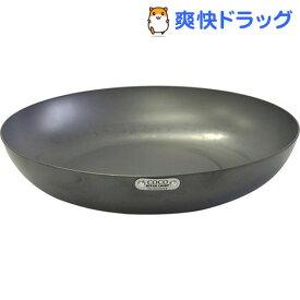極 SONS COCOpan ベーシック 28cm C101-007(1コ入)