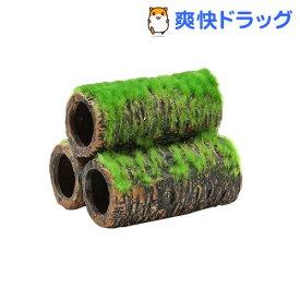 小さな和の庭 土管M(1コ入)
