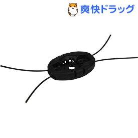 セフティー3 差し込み式 ナイロンカッター SNS-2(1コ)【セフティー3】