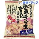 別所蒲鉾 お魚チップス・甘えび 3366(40g)