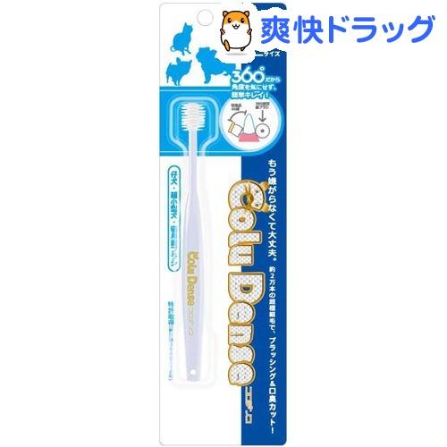 コロデンス Sサイズ(1本入)