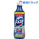 ドメスト 除菌クリーナー(500ml)【ドメスト】