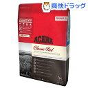 アカナ クラシック クラシックレッド(正規輸入品)(11.4kg)【アカナ】