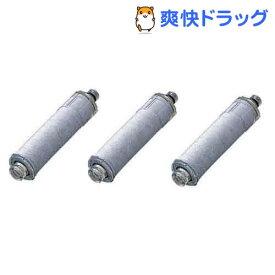 イナックス 交換用浄水カートリッジ 標準タイプ JF-20T(3コ入)【INAX(イナックス)】