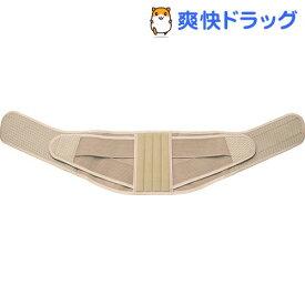 アルケア サクロ・ビバナス 補助ベルト付腰部保護ベルト LL(1コ入)【アルケア サクロ】