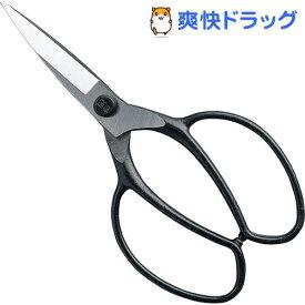 岡恒 植木鋏A型 ロング90 230mm No.200(1コ入)