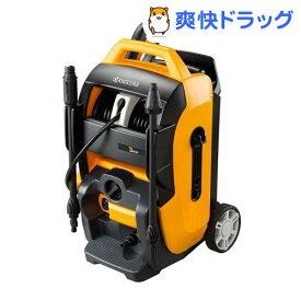 リョービ 高圧洗浄機 60Hz用 AJP-2100GQ_60H(1台)【リョービ(RYOBI)】