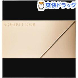 コフレドール パウダー用ケースa(1個)【コフレドール】