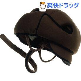 【非課税】アボネット ガード Dタイプ メッシュ 普通サイズ 2033 ブラック(1コ入)【アボネット】