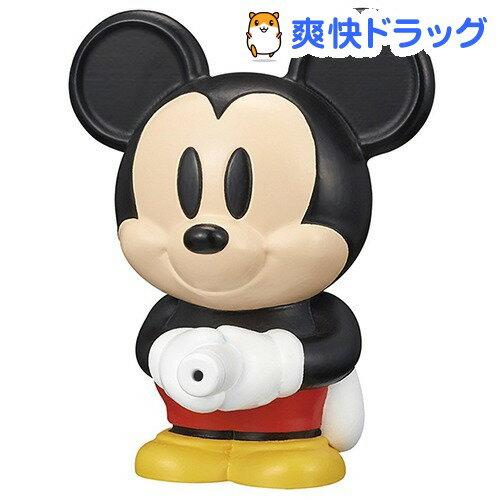 ぷくぷくフレンズ ミッキーマウス(1コ入)