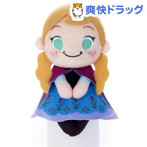ディズニーキャラクター ちょっこりさん アナ(1コ入)