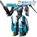 【人気商品】プラレール 新幹線変形ロボ シンカリオン E5はやぶさ(1コ入)【プラレール】【送料無料】