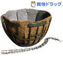 伊藤商事 ラブリーバスケット HB-25(1コ入)